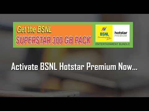 Hotstar Premium Cookies