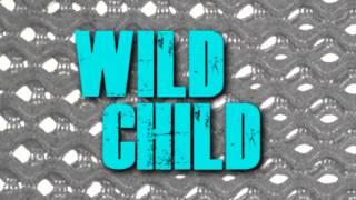 """Juliet Simms - """"Wild Child"""" (Official Lyric Video)"""