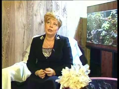 Людмила астролог анапа