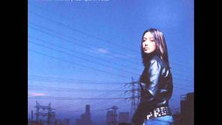 Michelle Branch   All You Wanted
