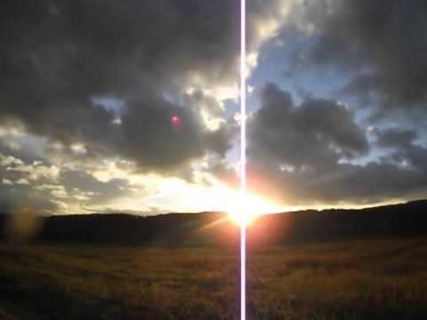 , title : '2012-12-30 - Wetterchaos und Sonnenschein - Weather chaos and sunshine