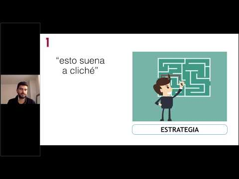 Innovation & Marketing in Colombia (Spanish)