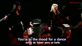 Abba - Dancing Queen [Lyrics y Subtitulos en Español] Video Official