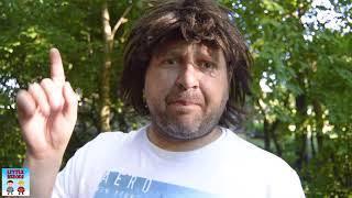Incredibles 2 Pretend Play Skit Parody Sketchy Superpowers