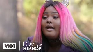 Tokyo Vanity Supercut: Best of Love & Hip Hop: Atlanta (Season 7) | VH1