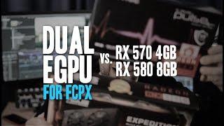 Hackintosh H 264 Export Fix | Enable Intel Quick Sync