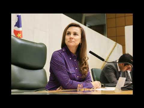 Tribunal derruba fake news de Juquitiba contra Analice Fernandes