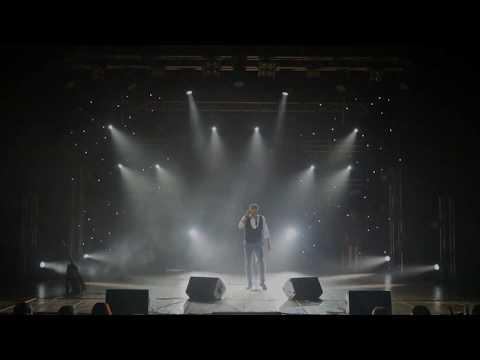 Шанс-Music & Сергій Скулинець, відео 1