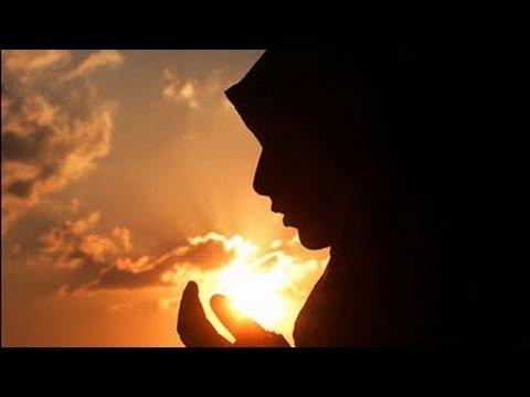 Правда о женщинах в Исламе