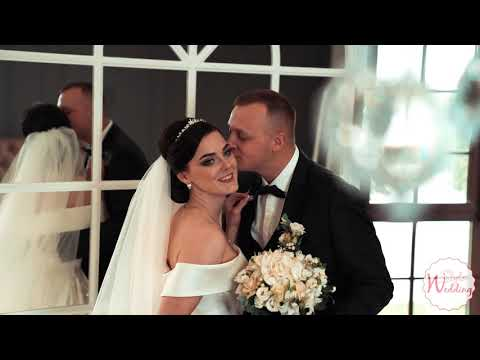 Wedding Style, відео 3