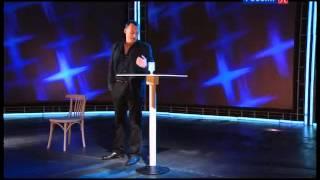 Анатолий Белый читает стихи Осипа Мандельштама, Бориса Пастернака и Иосифа Бродского 480p фото