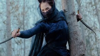 Chinese Action Movie 2019 – Best Chinese Action Movies Length English 2