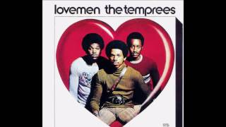 Dedicated To The One I Love - The Temprees