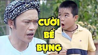 Cười Bể Bụng với Thần Đồng Nguyễn Huy vs Hoài Linh - Hài Hải Ngoại Mới Hay Nhất