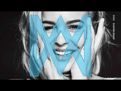 Anne-Marie - 2002 (Jay Pryor Remix) video