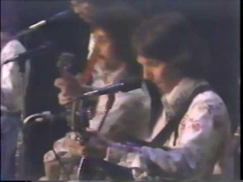 RIVERROCK promo 1979