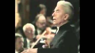 Mozart - Requiem By Herbert von Karajan (Full HD) (Full Concert)