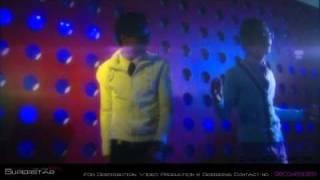 COD Crews On Destiny - Let me (Bhana K garu?)
