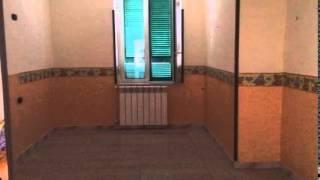 preview picture of video 'Appartamento in Vendita da Privato - via arpino 117, Casoria'