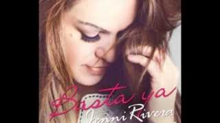 Basta Ya Version Pop  Jenni Rivera