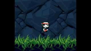 Cave Story: The Dangers of Looting