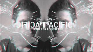 Video Pacific ft Lobster - Fairytale II