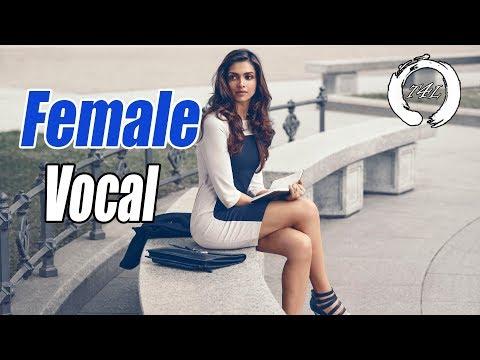 Female Vocal Trance Mix Vol. 16 (Emotional Energy Mix) | TranceForLife