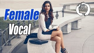 Female Vocal Trance Mix Vol. 16 (Emotional Energy Mix) | TranceForLife
