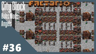 Factorio LTN - Free video search site - Findclip Net