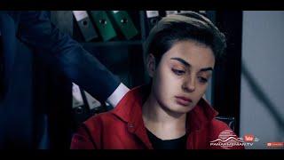 Ширази вард (Роза Шираза) - серия 9