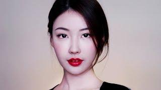 [Eng/Thai] 동양미메이크업AsianBeauty Makeup L 이사배(RISABAE Makeup)
