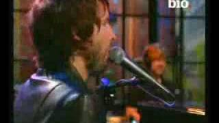 JAMES BLUNT-8SESSIONS-I'LL TAKE EVERYTHING