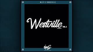 Westy X Spookzville - Demora [Grime Instrumental]
