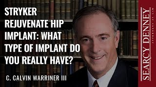 What Type of Implant Do You Really Have?