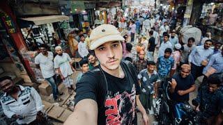 Bangladesh, el país más densamente poblado del mundo