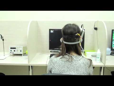 Упражнения для глаз при близорукости и дальнозоркости
