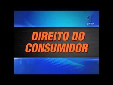 Direito do Consumidor na Atualidade – Aula 4
