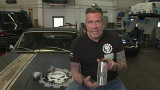 LIQUI MOLY Car Care mit Klaus: Problemlöser gegen teure Reparaturen