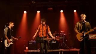 Video Brak - Daleko