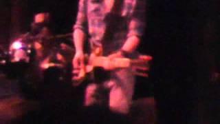100 Monkeys Concert, Tulsa, 2011.wmv