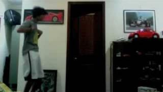 Move Your Body - Johnny Gaddaar - Hard Kaur - YouTube