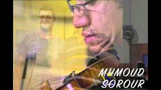 تحميل و مشاهدة MHMOUD SOROUR محمود سرور والموسيقار عمار الشريعي البريء MP3