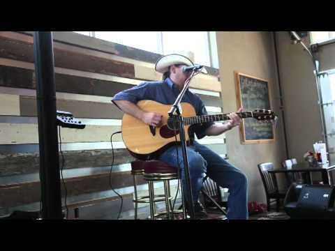 "Jackson Eli Sings ""La Bamba / I Love My Rancho Grande"""