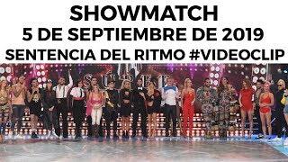 Showmatch   Programa 050919 | Cierre De #VideoClip Y Noche De Sentencia
