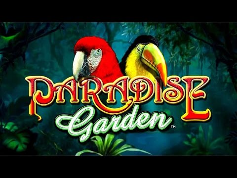 Igt slots paradise garden pc game download gamefools for Big fish casino gold bars