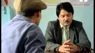 Айыл өкмөтү кыргыз кино толугу менен