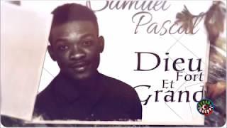 GRATUITE HAITIENNE TÉLÉCHARGER EVANGELIQUE MUSIC