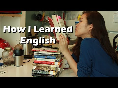 mp4 Learning English Experience, download Learning English Experience video klip Learning English Experience