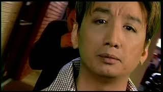 Video hợp âm Đi Về Nhà Đen & JustaTee