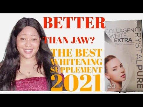 Lee pierdere în greutate 2021